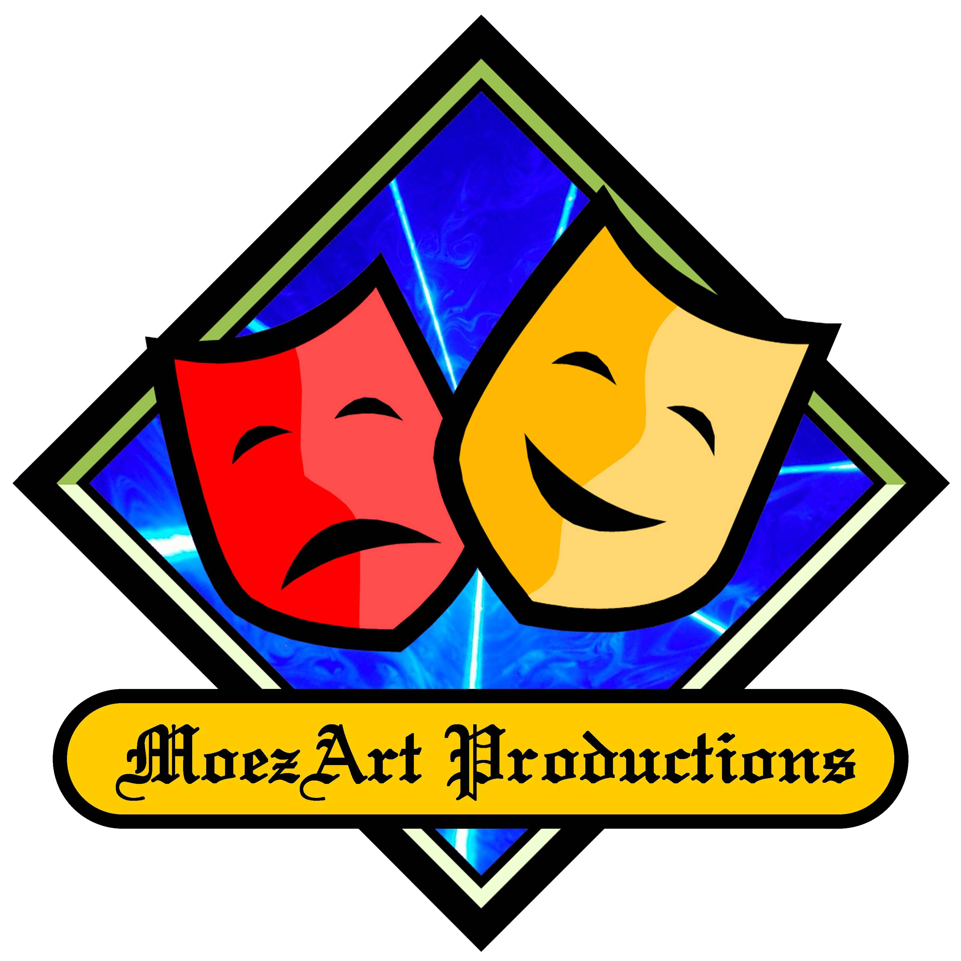 MoezArt Productions